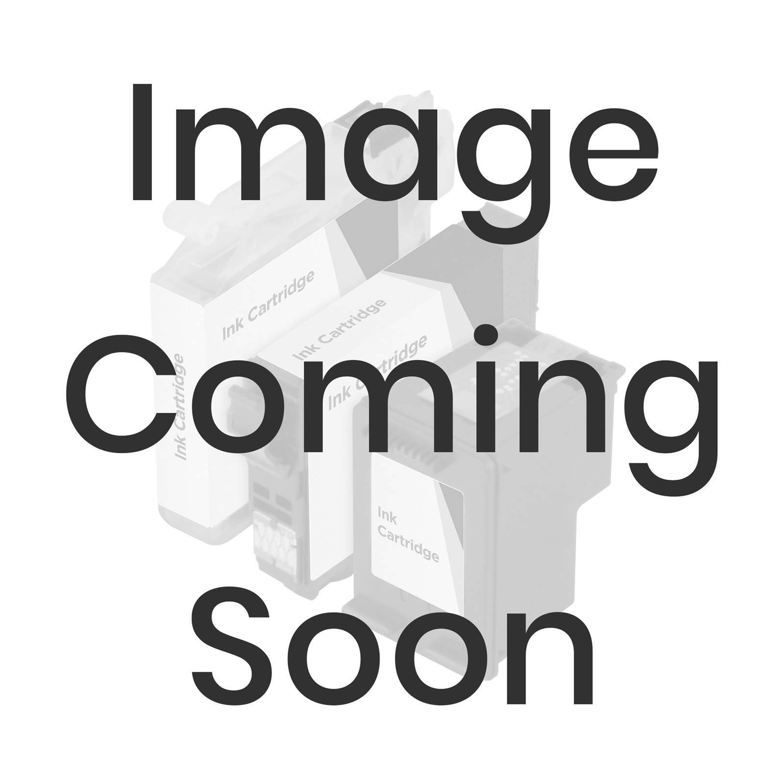 IBM Remanufactured 39V2513 HY Black Toner